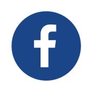 Facebook de central parc tours