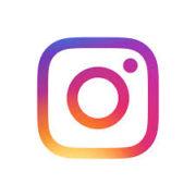 Instagram de Central Parc Tours   Location courte durée à Tours